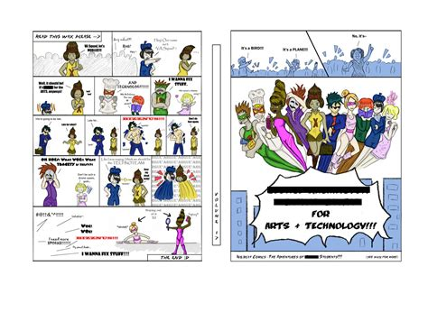 yearbook layout pdf download groundwater contamination and emergency response
