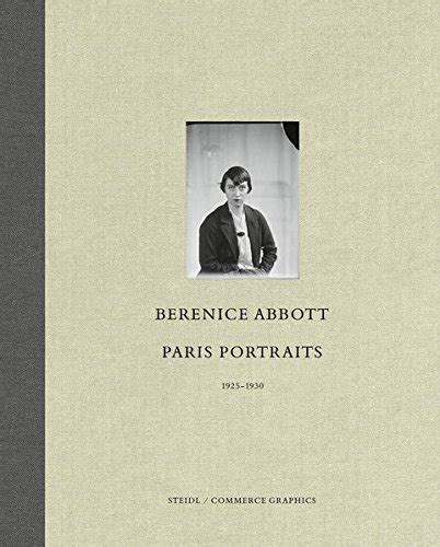 the realist a novel of berenice abbott books a book review by lew whittington berenice abbott