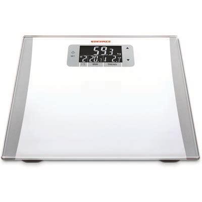 soehnle bathroom scale uk soehnle body balance easy control scales