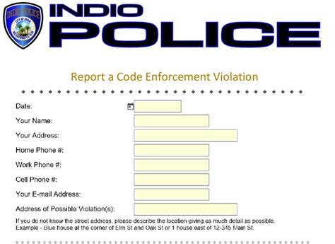 California Labor Code Section 202 by Code Report Form