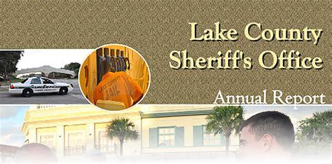 Wolseley Plumbing Deer by Lake County Sheriff S Office 28 Images Lake County