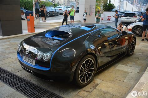 bugatti veyron supersport edition merveilleux bugatti veyron 16 4 sport edition merveilleux 22