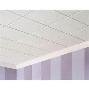 Usg Ceiling Tiles Usg Ceiling Tiles For Sale Car Interior Design