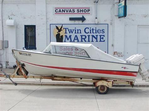 boat trader aluminum fishing boats 17 images about vintage aluminum hulls on pinterest