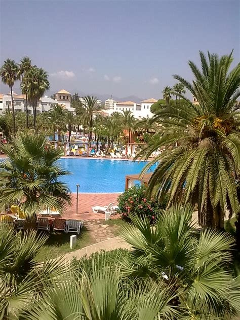 best hotel in marbella 17 best ideas about banus hotels on