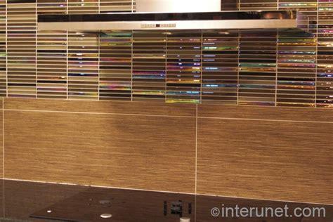 glass tile backsplash cost estimating kitchen remodeling cost interunet
