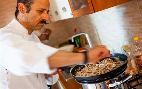 cucina sicula eccellenze cane accoglie la cucina sicula dello chef