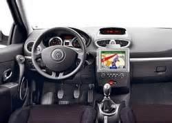 Auto Versicherung Inklusive by Autovermietung Portugal Mietwagen Billiger