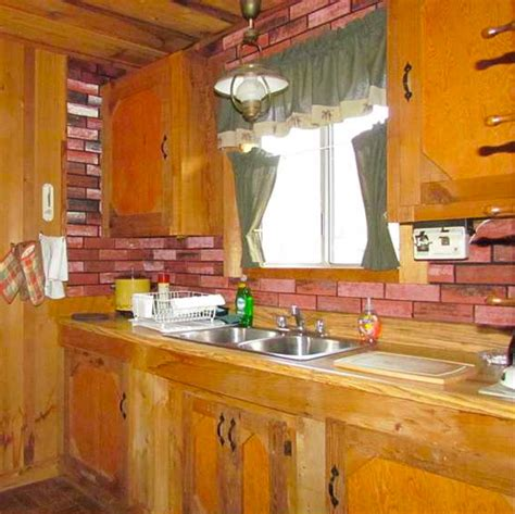 Bathroom Renovation Orange County My New Quot Old Quot Log Cabin After Orange County