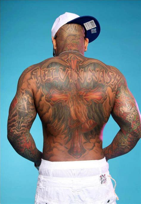 black men tattoos collection of 25 black peoples chest tattoos