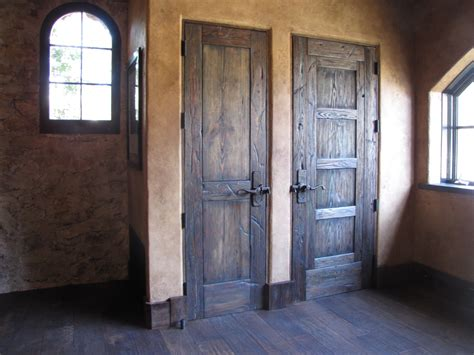 Castle Closet by Woodworking Projects River Restorationsred