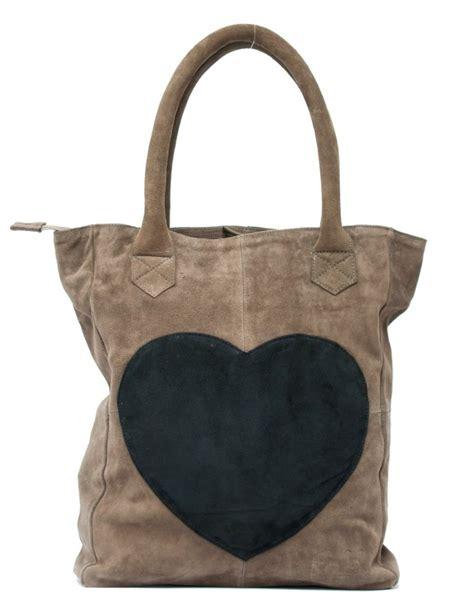 Tas Bahu Medium Mini Hitam Black Leather Fashion Import Korea Bags Pu 17 best images about accessoires on pip studio