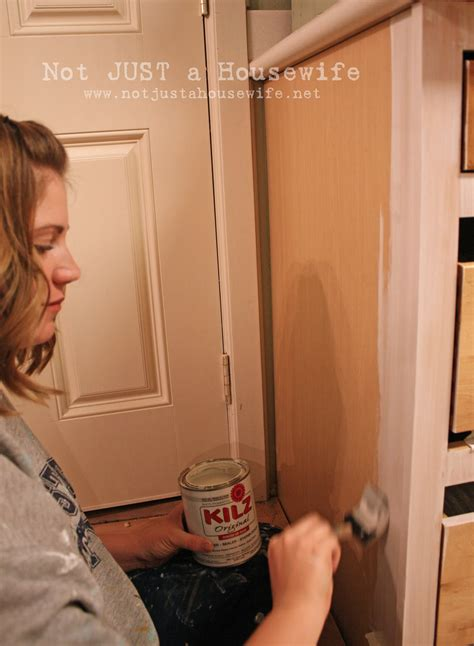 how to properly paint kitchen cabinets 100 how to properly paint kitchen cabinets the