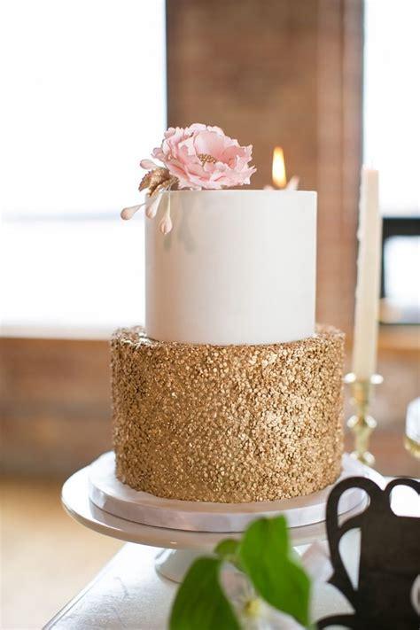 Romantic Loft Wedding Inspiration   Perfect Pastel Wedding