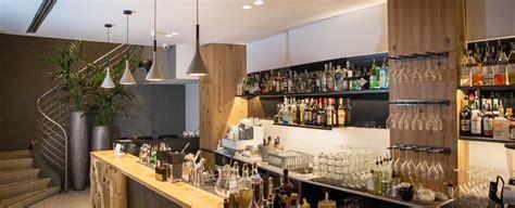 custom home bars design line kitchens in sea girt nj bar idee maison design risofu us