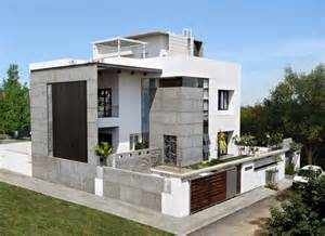 house exterior design photo library house exterior design photo library
