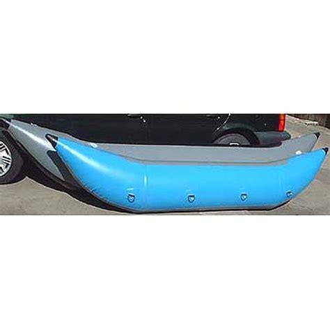 maxxon inflatable pontoons maxxon p12 12 cataraft pontoons