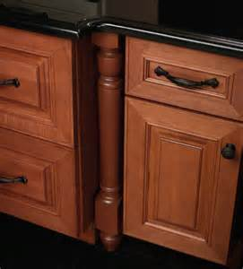 Merillat Bathroom Cabinets Merillat Masterpiece 174 Federal Leg Merillat