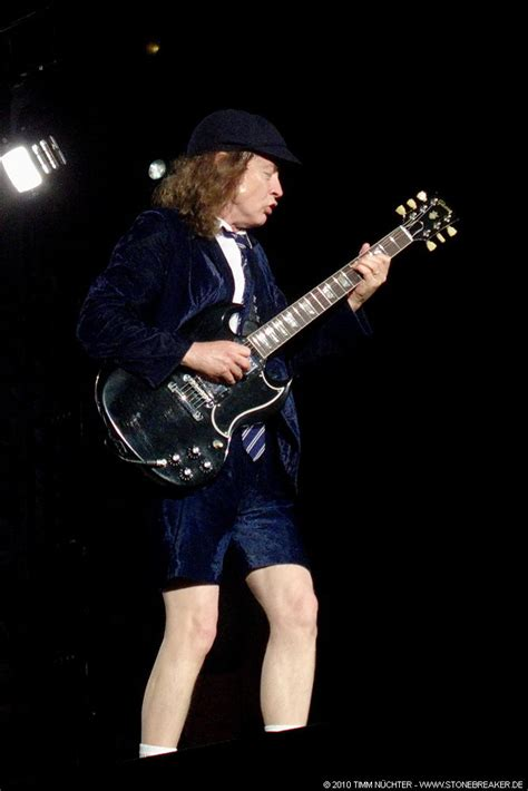 ac dc setlist acdc fans are fed up with seeing the band on their ac dc s last show ever