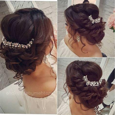 hairstyles by mehtap instagram hairstyle academy by mehtap karabacak august bebel