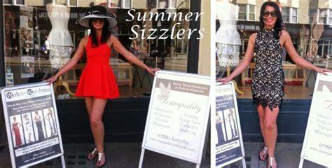 Walk In Wardrobe Brighton by Walk In Wardrobe Fashion Gallery Walk In Wardrobe Dress