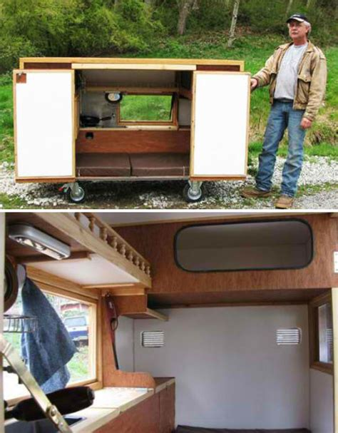 housing for the homeless 14 smart sensitive solutions