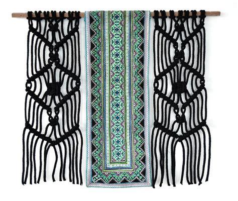 Backpack Motif Daun 1000 images about yarn stuff on macrame
