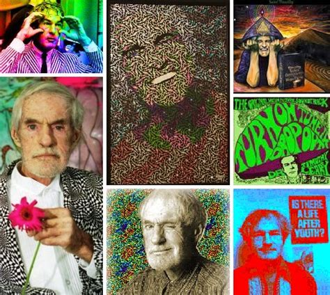the most dangerous in america timothy leary richard nixon and the hunt for the fugitive king of lsd books legend of a mind a psychedelic celebration of timothy