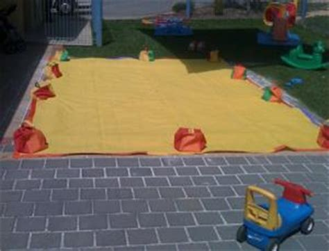 Mats For Brats by Sandpit Cover In Shade Cloth Mats 4 Brats Childcare