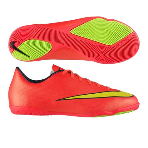 nike soccer shoes indoor nike indoor soccer shoes free shipping 651639 690