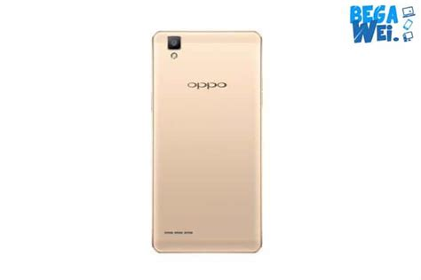 Hp Oppo F One Harga Oppo F1 Plus Dan Spesifikasi April 2018