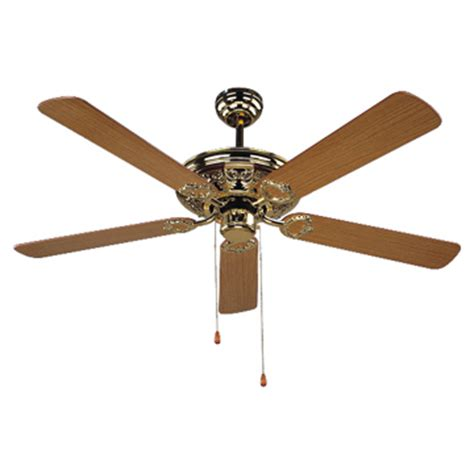 Ceiling Fan Repairs by Residential Electrician Philadelphia Electrician