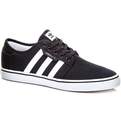 seeley shoes adidas seeley shoes