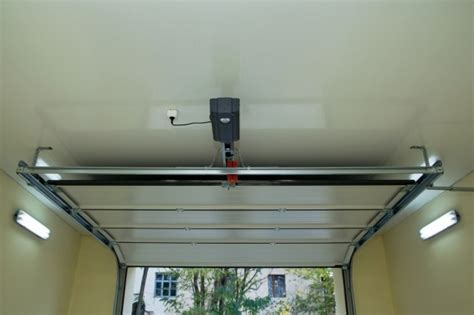 atlas overhead doors how to re engage your automatic