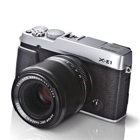 best compact system best compact system cameras what digital