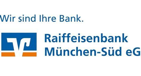 sparda bank raiffeisenbank geld abheben geldautomat raiffeisenbank m 252 nchen s 252 d eg m 252 nchen