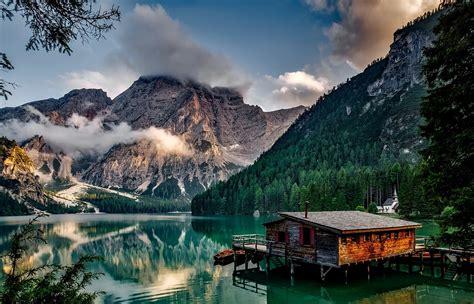 most beautiful countries in the world top 10 most beautiful countries in the world get that right
