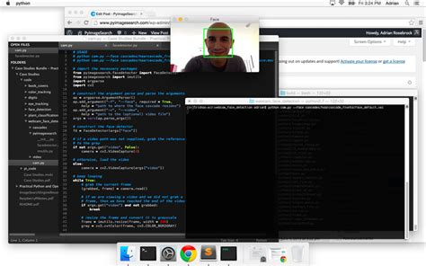 python match search match search install opencv 3 0 and python 2 7 on osx pyimagesearch