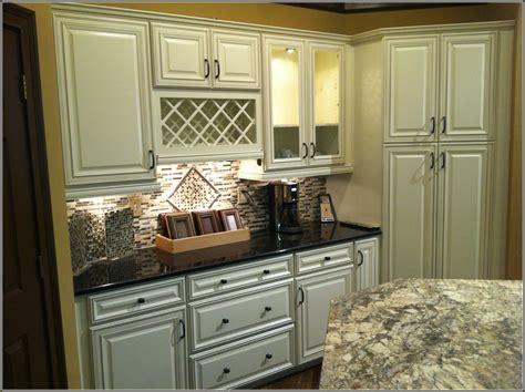 kitchen cabinet hardware melbourne fl kitchen cabinet handles cabinet pulls handles kitchen