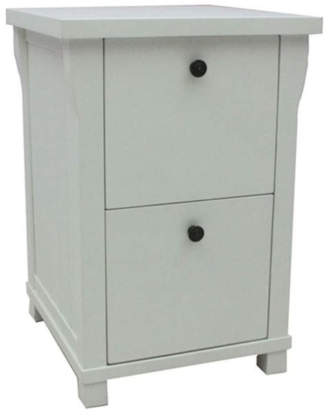 Tesco Filing Cabinet Buy Hton Filing Cabinet Two Drawer From Our Filing Cabinets Storage Range Tesco
