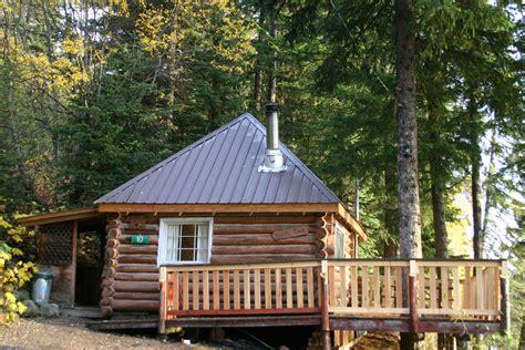 In Cabin by Cabin 10 Beaver Lake Mountain Resort