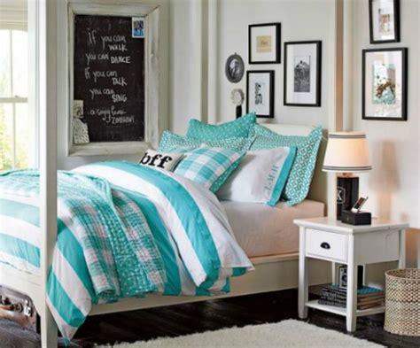 trucos decorar dormitorios adolescentes habitaciones para chicas ideas y fotos decorar hogar