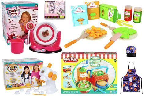 giochi di cucina di natale giochi per lo sviluppo linguaggio quelli tradizionali
