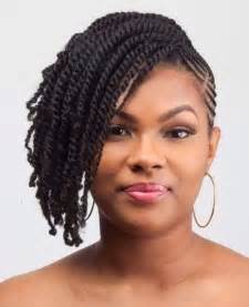 black zandi twist hair best 25 natural braided hairstyles ideas on pinterest