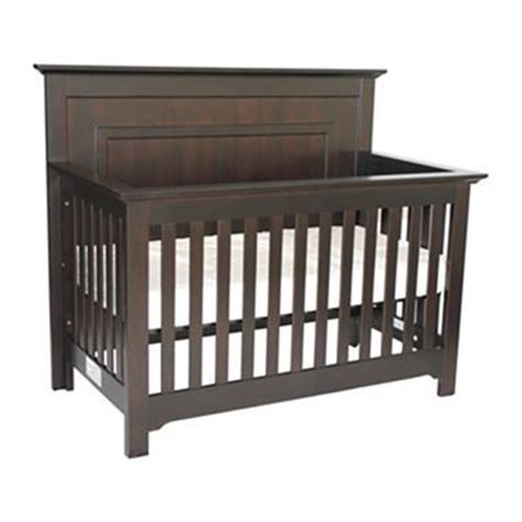 Jcp Baby Cribs 17 Best Images About Goodnight Gigglebaby On Cable Crib Bumpers And Blue Dots