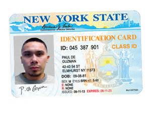 our driver s license and id cards replacedocument