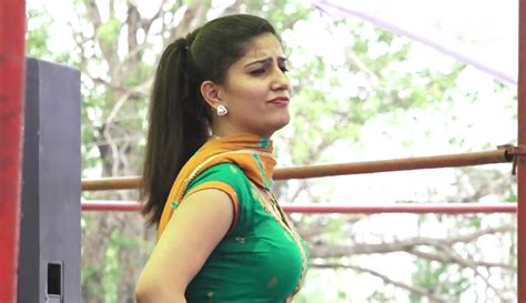 sapna choudhary gane full hd sapna dance video song android apps on google play