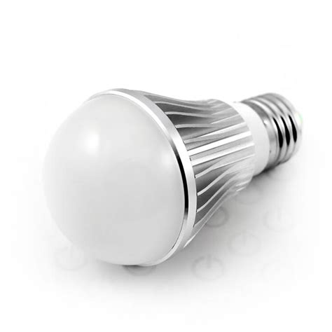 Bulk Pricing 9x 5w Led Light Bulb From Oracle Lighting Led Light Bulbs Made In Usa