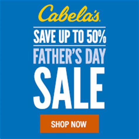 father s day gifts for boat lovers cabela s fathers day deals and giveaway fitness fashion