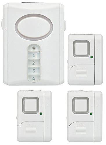 door alert national call systems tl 3005sysr2 single